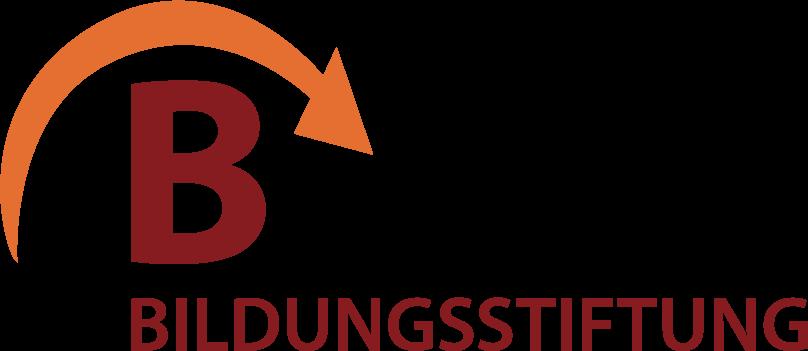 Hildesheimer Bildungsstiftung